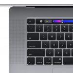 Apple-MacBook-Pro-16″-2020_04