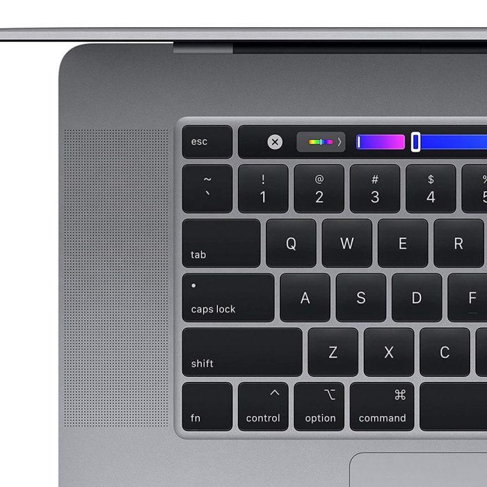لپ تاپ اپل - فروشگاه اینترنتی اپل تلکام
