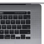 Apple-MacBook-Pro-16″-2020_05