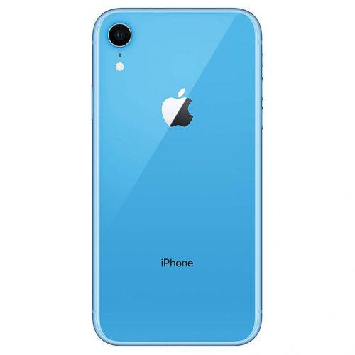آیفون XR - فروشگاه اینترنتی اپل تلکام