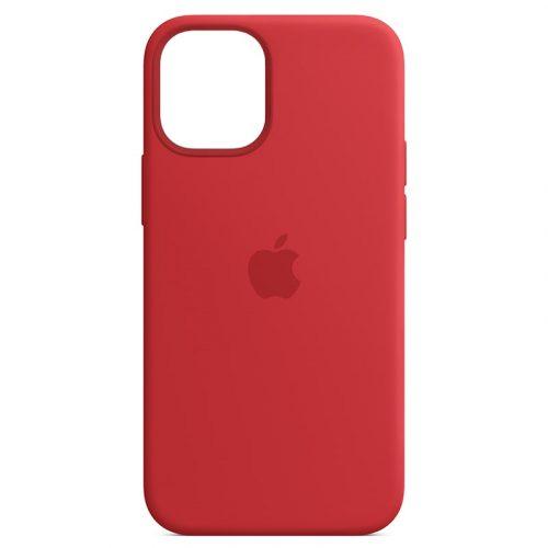 قاب سیلیکونی آیفون - اپل تلکام