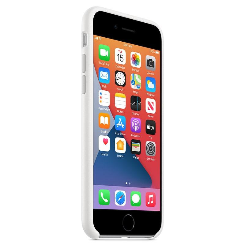 قاب گوشی - اپل تلکام
