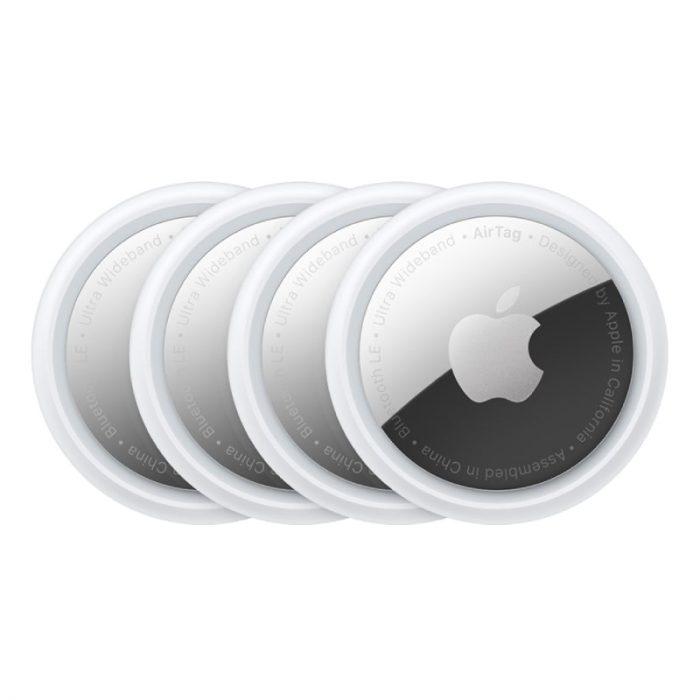 ایرتگ اپل - اپل تلکام