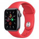 Apple-Watch-SE-40mm_01