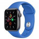 Apple-Watch-SE-40mm_03