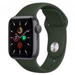 Apple-Watch-SE-40mm_04