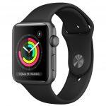 Apple-Watch-Series-3-42mm_01