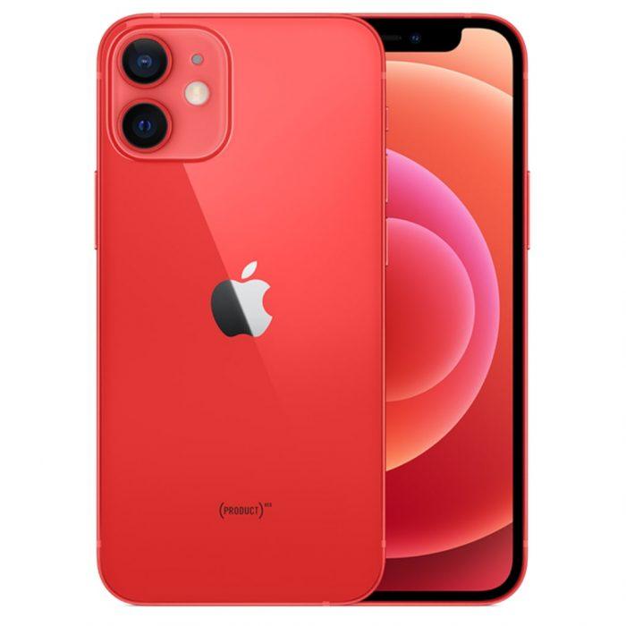 آیفون 12 مینی - اپل تلکام
