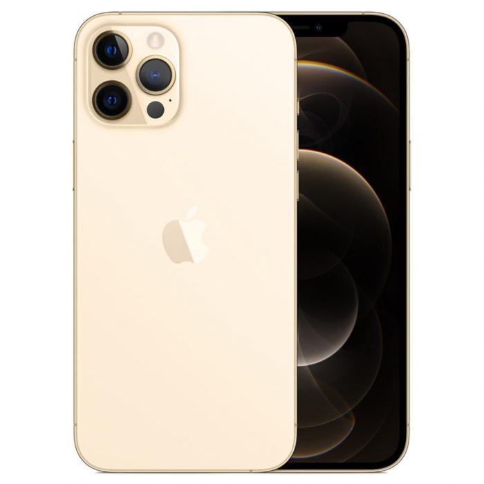 آیفون 12 پرو مکس - اپل تلکام