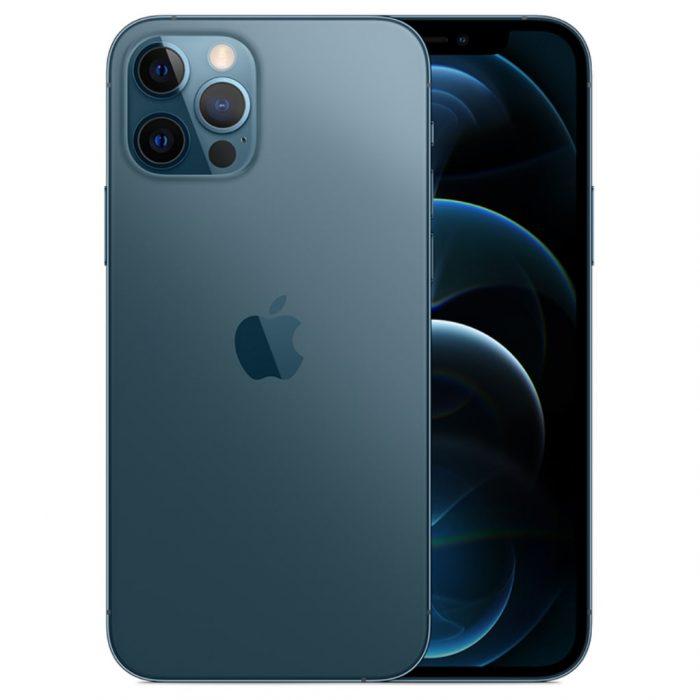 آیفون 12 پرو - اپل تلکام