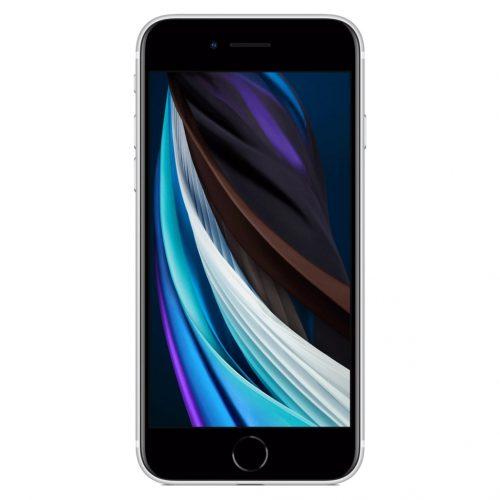 آیفون SE 2020 - اپل تلکام