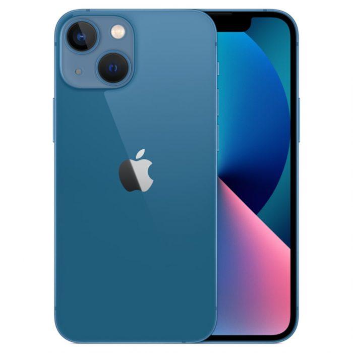 آیفون 13 مینی - فروشگاه اپل تلکام