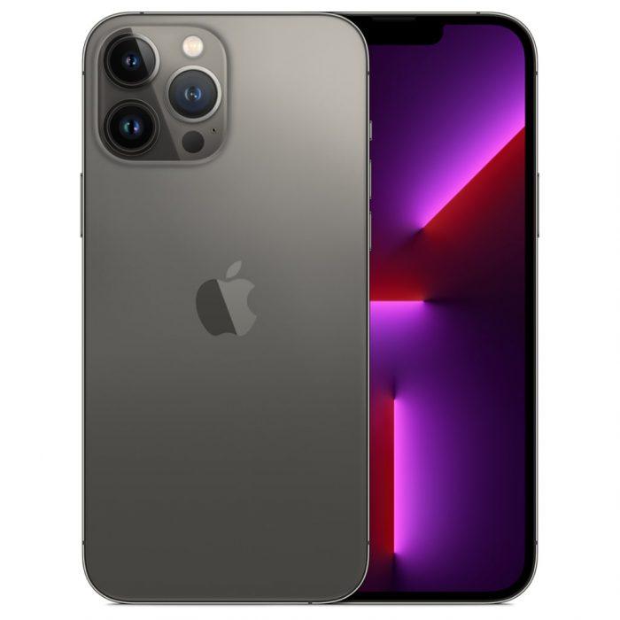 آیفون 13 پرو مکس - فروشگاه اپل تلکام