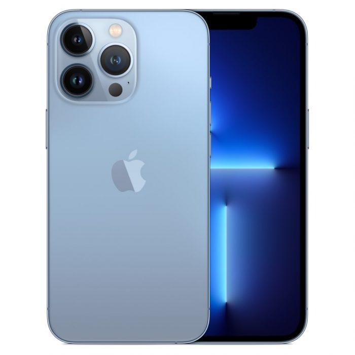 آیفون 13 پرو - فروشگاه اپل تلکام