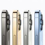 Apple-iPhone-13-Pro_05