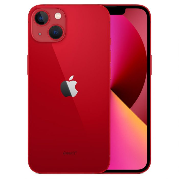 آیفون 13 - فروشگاه اپل تلکام
