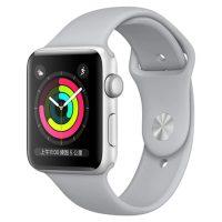اپل واچ سری 1 - اپل تلکام