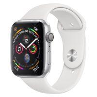 اپل واچ سری 4 - اپل تلکام
